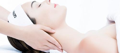 Solarium y Estetica -  Terapias Spa - Solarium Oviedo